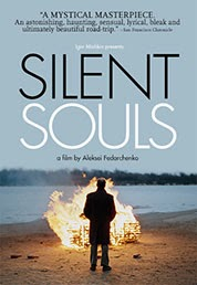 Film Review: 'Silent Souls'