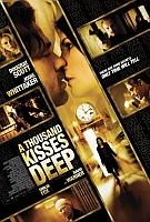 Film Review: 'A Thousand Kisses Deep'