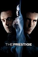 Christopher Nolan Season: 'The Prestige'