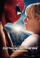 Film Review: 'The Amazing Spider-Man'