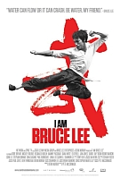 Film Review: 'I Am Bruce Lee'
