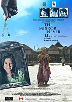 EIFF 2012: 'The Mirror Never Lies' review