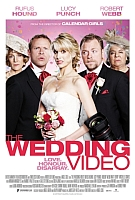 Film Review: 'The Wedding Video'