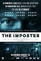 Film Review: 'The Imposter'