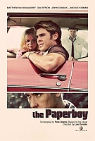 Cannes 2012: 'The Paperboy' review