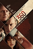 Film Review: '360'