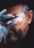 Film Review: 'F for Fake'