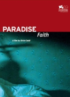 Venice 2012: 'Paradise: Faith' review