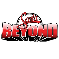 Special Feature: Scala Beyond lineup announced