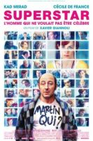 Venice 2012: 'Superstar' review