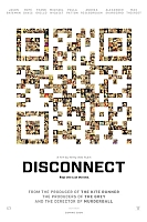 Venice 2012: 'Disconnect' review