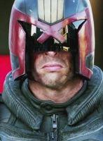 Interview: Karl Urban and Alex Garland talk 'Dredd 3D'