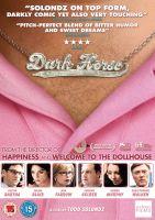DVD Review: 'Dark Horse'
