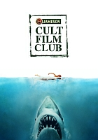 Jameson Cult Film Club: Spielberg's 'Jaws' at Greenwich Yacht Club