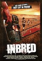 Film Review: 'Inbred'