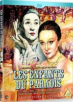Blu-ray Review: 'Les Enfants du Paradis'