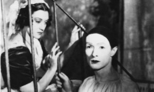 Competition: Win 'Les Enfants du Paradis' on Blu-ray *closed*