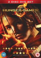 DVD Review: 'The Hunger Games'