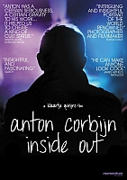 Film Review: 'Anton Corbijn: Inside Out'