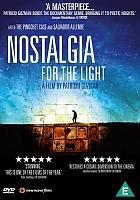 DVD Review: 'Nostalgia for the Light'