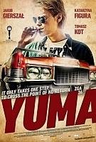 Film Review: 'Yuma'
