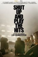 Film Review: 'Shut Up and Play the Hits'
