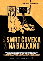 BFI London Film Festival 2012: 'Death of a Man in the Balkans' review