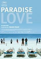 BFI London Film Festival 2012: 'Paradise: Love' review