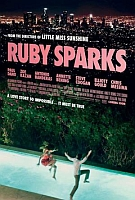 Film Review: 'Ruby Sparks'