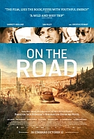 Film Review: 'On the Road'