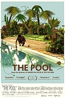 Film Review: 'The Pool'