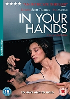 DVD Review: 'In Your Hands'