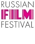 Russian Film Festival 2012: Programme preview