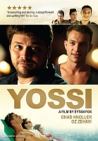 Film Review: 'Yossi'