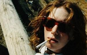 Film Review: 'Hit So Hard'