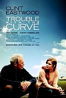 Film Review: 'Trouble with the Curve'