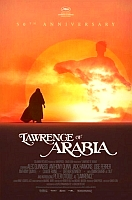 Film Review: 'Lawrence of Arabia'