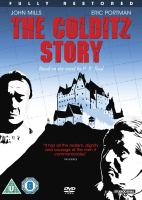DVD Review: 'The Colditz Story'