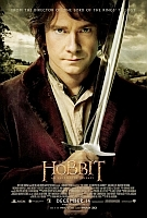 Film Review: 'The Hobbit: An Unexpected Journey'