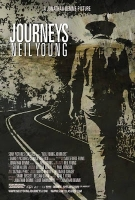 Film Review: 'Neil Young Journeys'