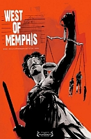 Film Review: 'West of Memphis'