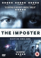 DVD Review: 'The Imposter'