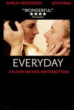 Film Review: 'Everyday'