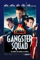 Film Review: 'Gangster Squad'