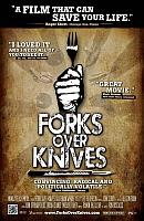 DVD Review: 'Forks Over Knives'