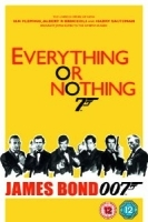 DVD Review: 'Everything or Nothing'