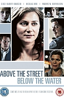 DVD Review: 'Above the Street, Below the Water'