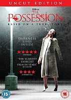DVD Review: 'The Possession'