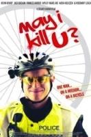 Film Review: 'May I Kill U?'