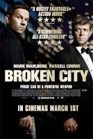 Film Review: 'Broken City'